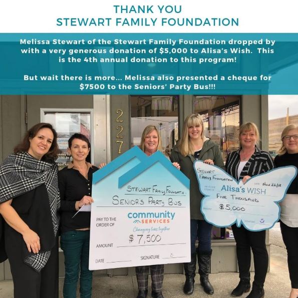 Stewart foundation pic.JPG