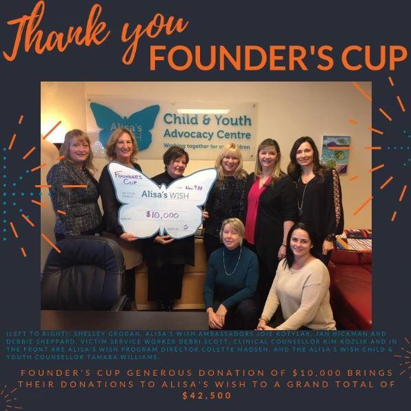 Founders  Cup.JPG