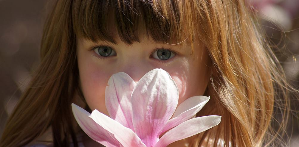 girl flower.jpg