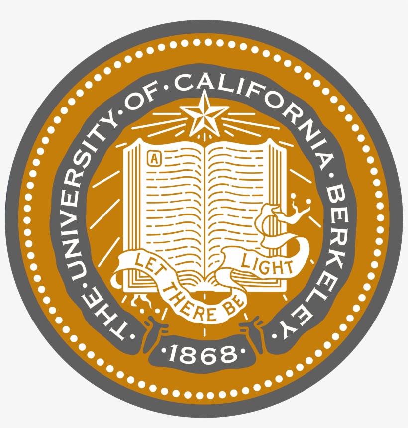 Cal Berkeley.png