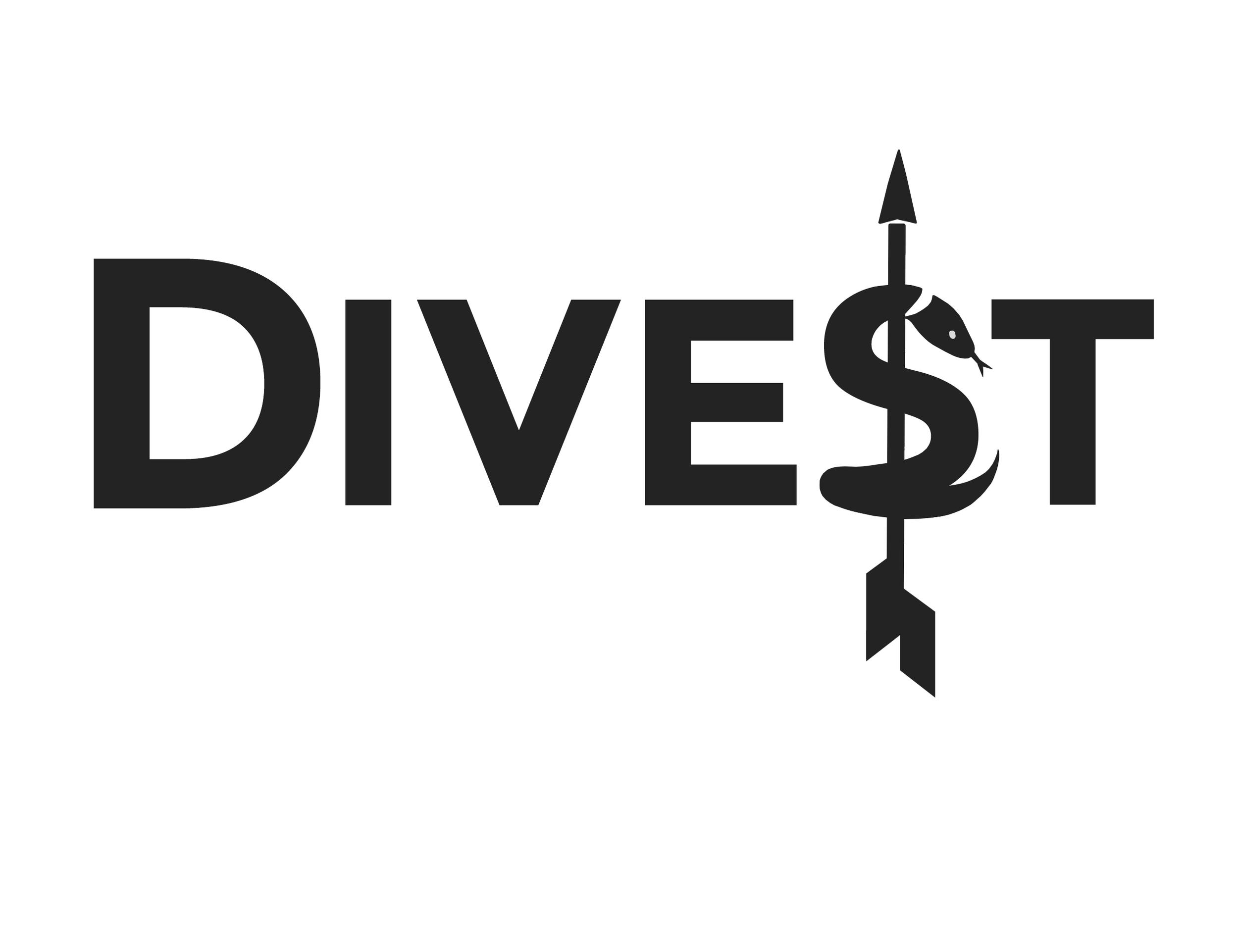 Divest_black.png