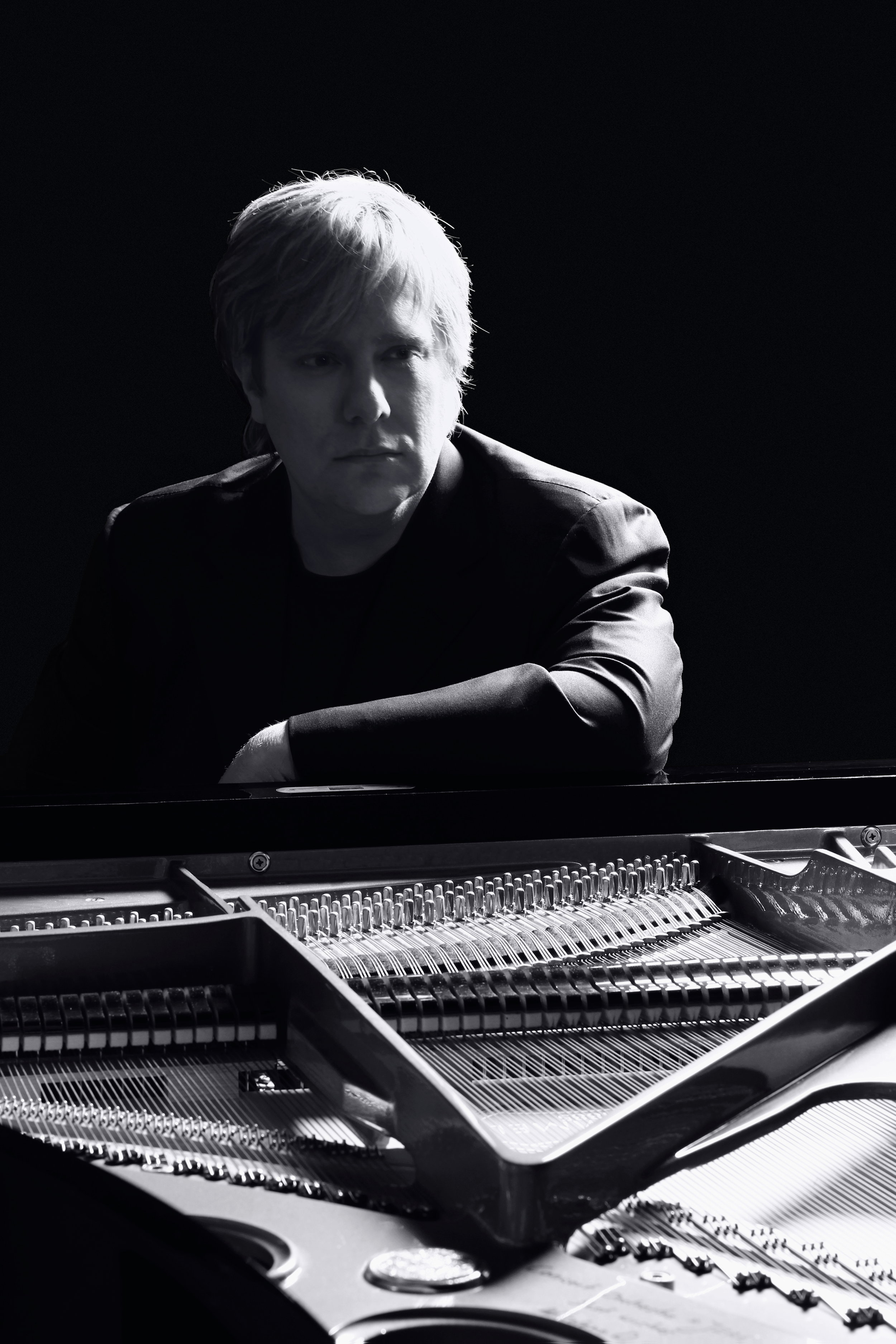 Jeremy Soule & Julian Soule - Composers / songwriters / producers
