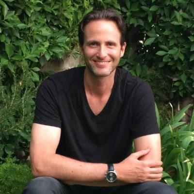 Marc Aaron Jacobs - Composer