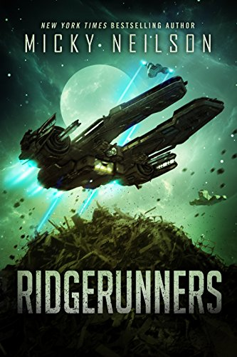 Ridgerunners.jpg