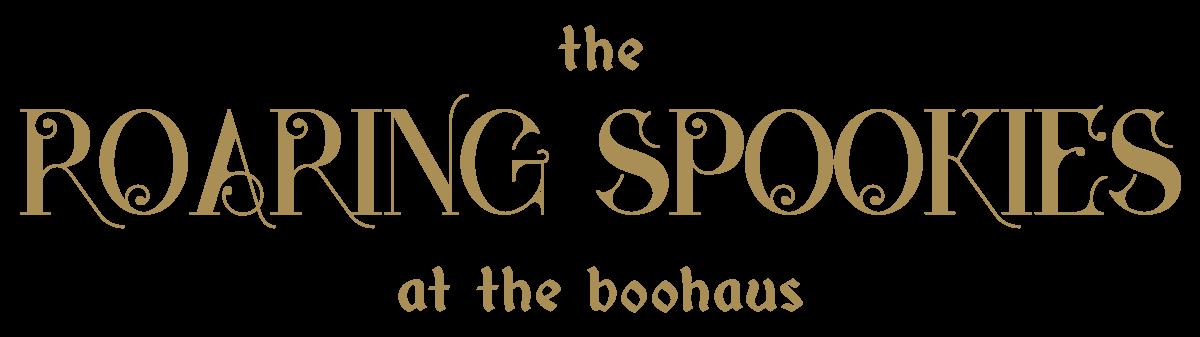 roaring-spookies.png