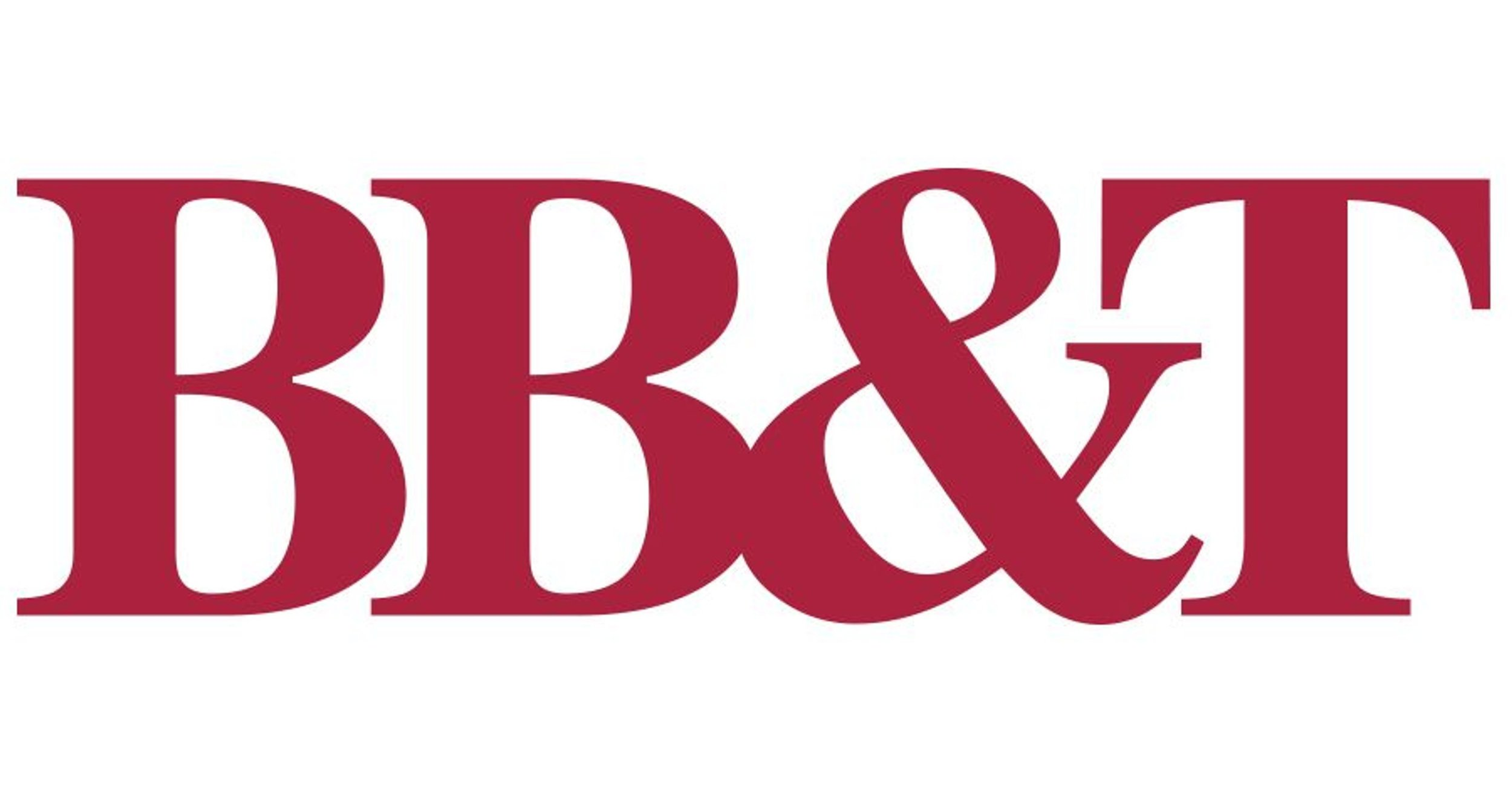 Sela Building Corporation  General Contractor BB&T Bank