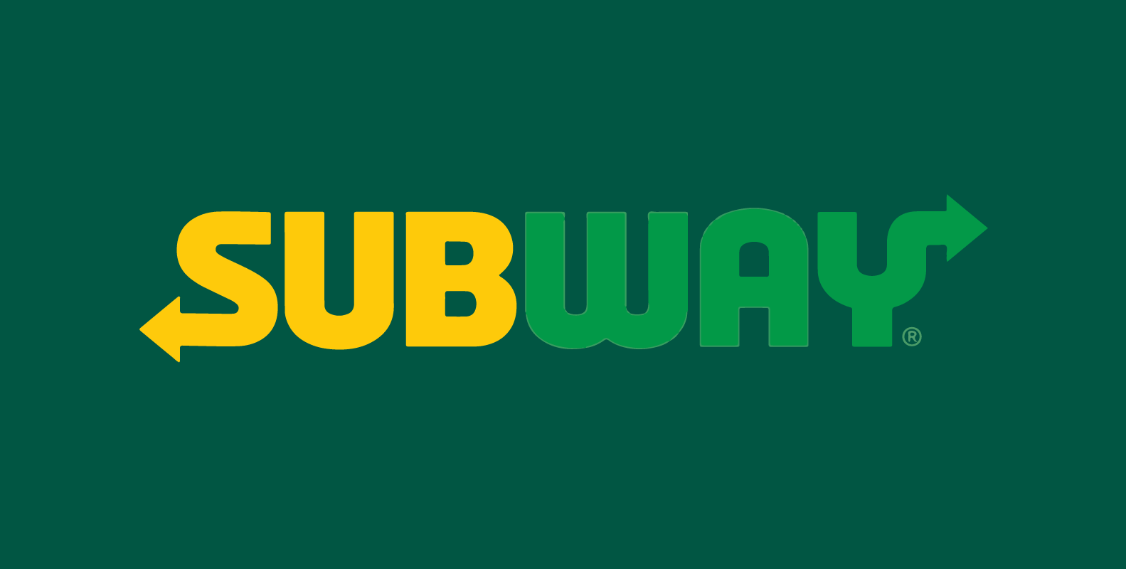 Sela Building Corporation  General Contractor Subway Stores