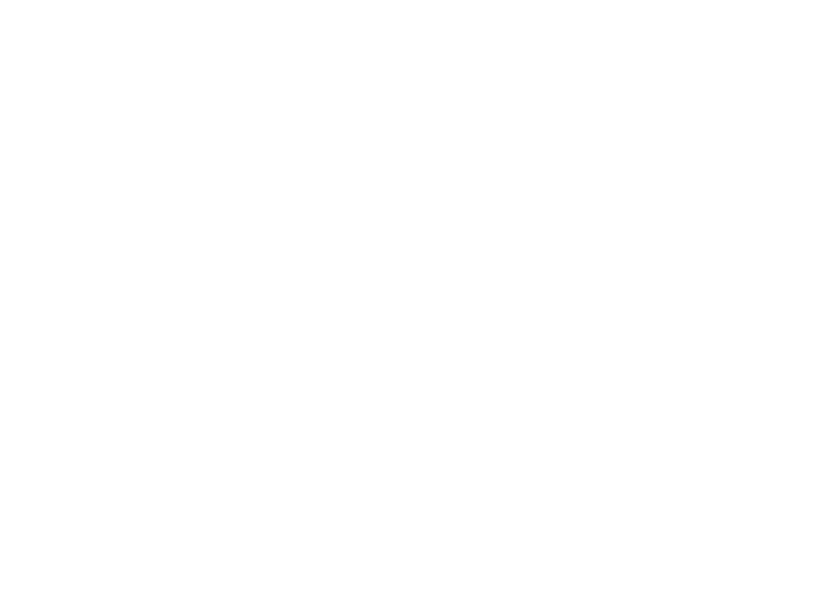 white-flowerproject.png