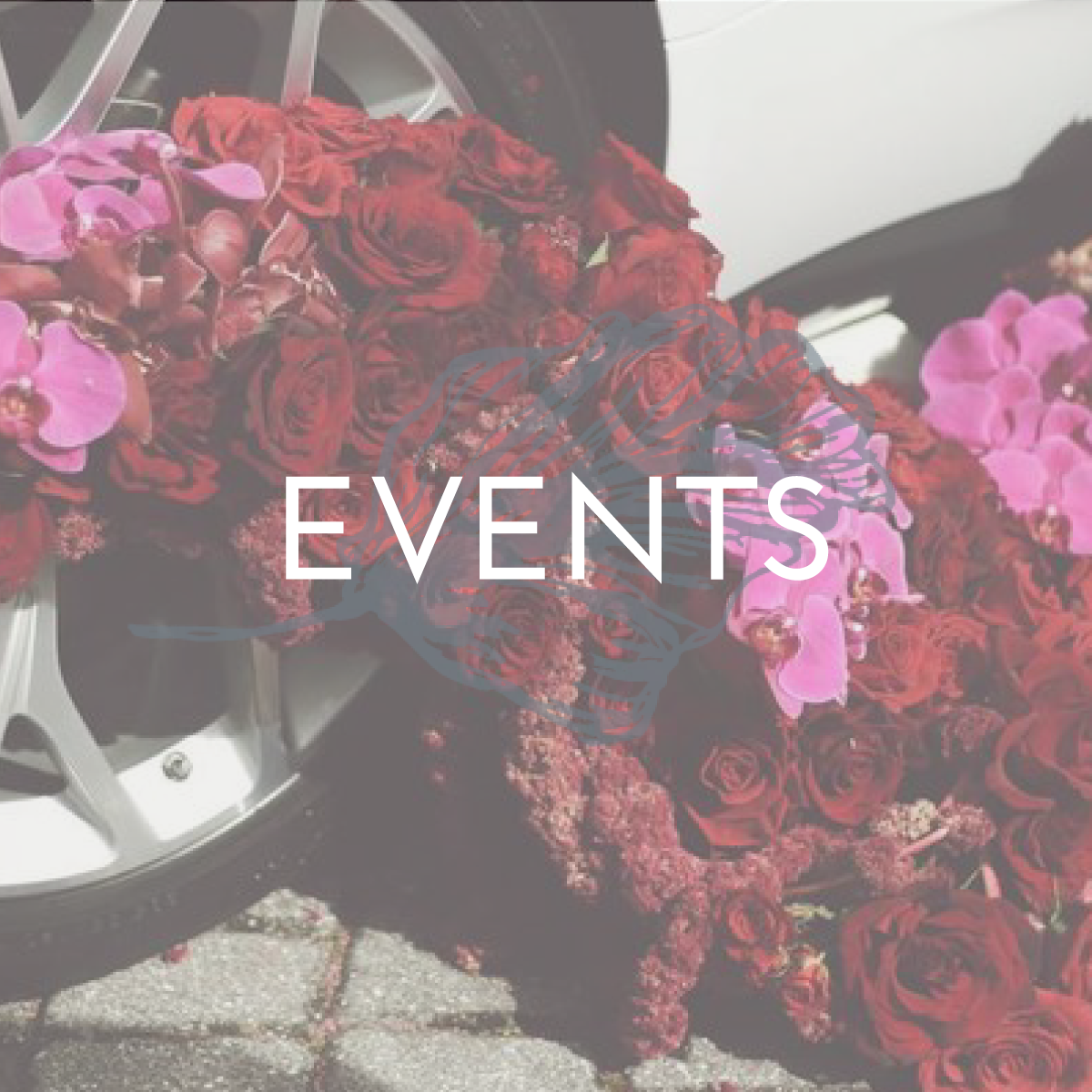 events--portfolio.png