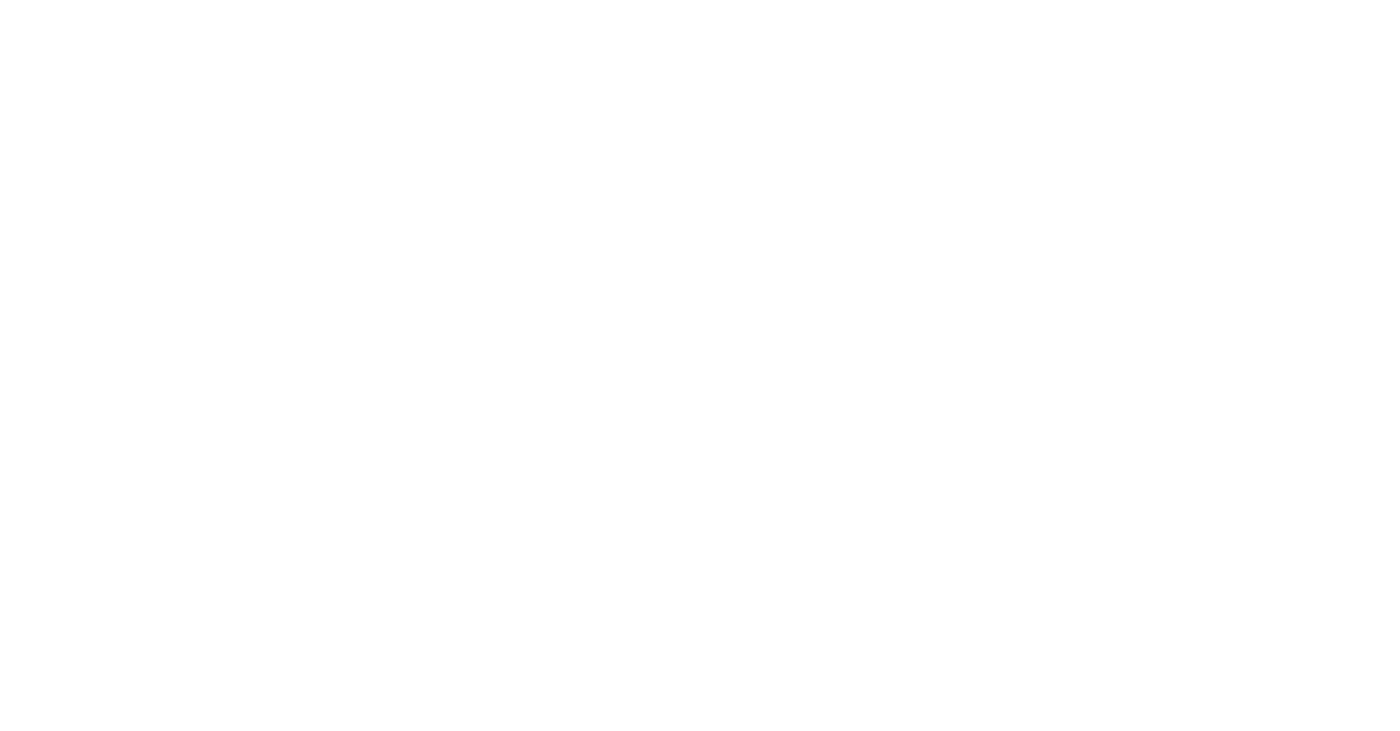 southernbride.png
