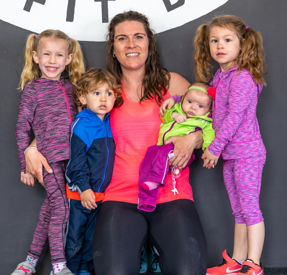 Rachel & Family.jpg