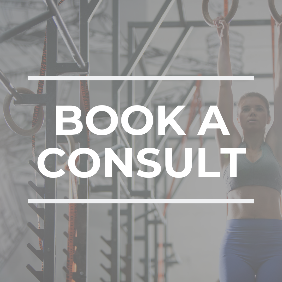 BOOK A CONSULT (1).png