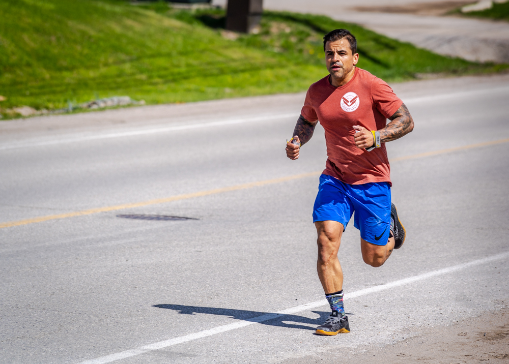 Running Raul.jpg