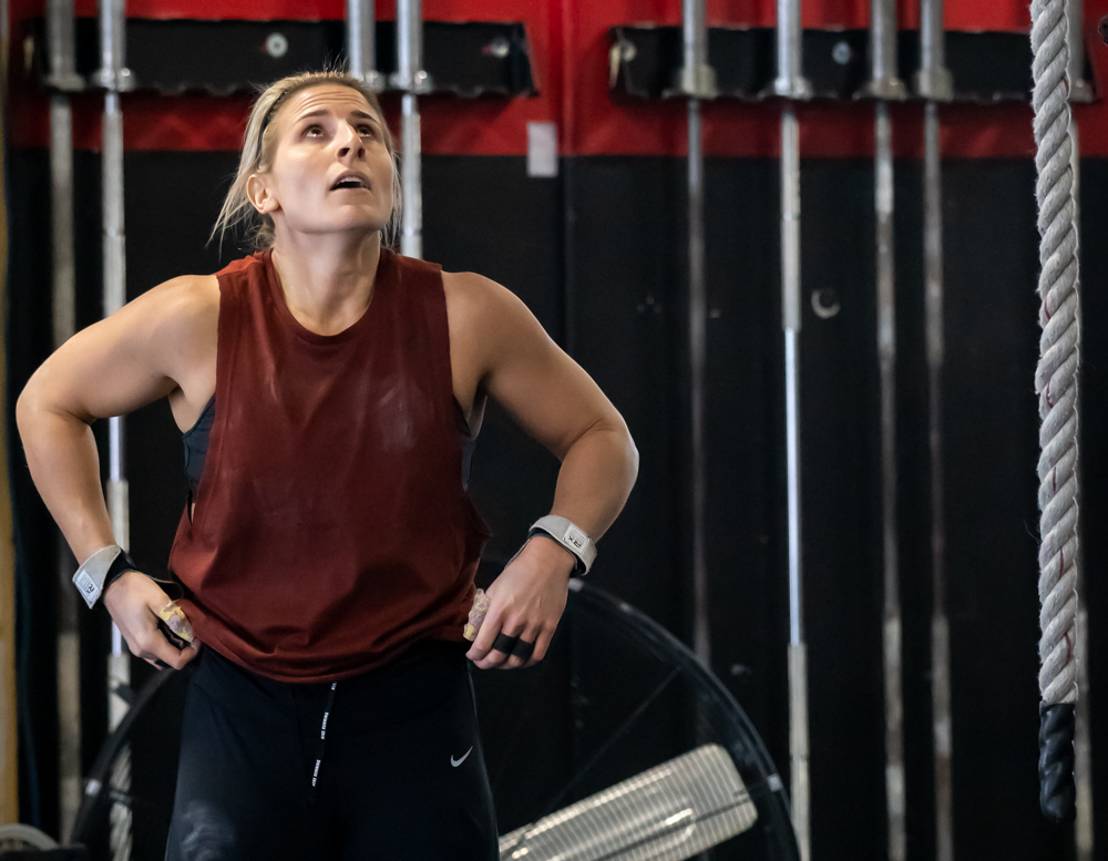 Crossfit Barrie March 2-3.jpg