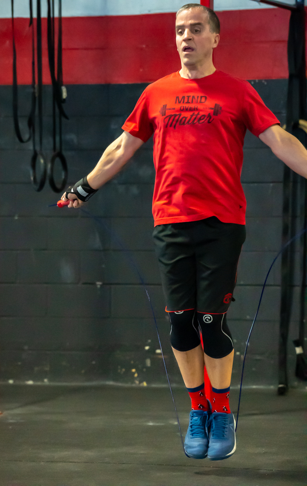 Crossfit Barrie March 2-4.jpg