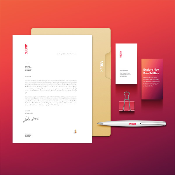 Neil-Brown-Ander-Brand-Collateral-Mockup-1.jpg