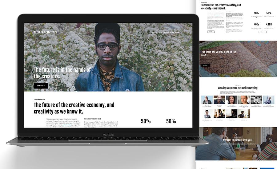 Neil-Brown-FutureCreativity-Case-Site-1.jpg