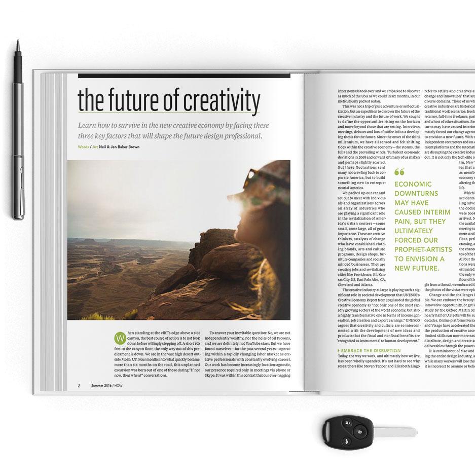 Neil-Brown-FutureCreativity-Case-Article.jpg