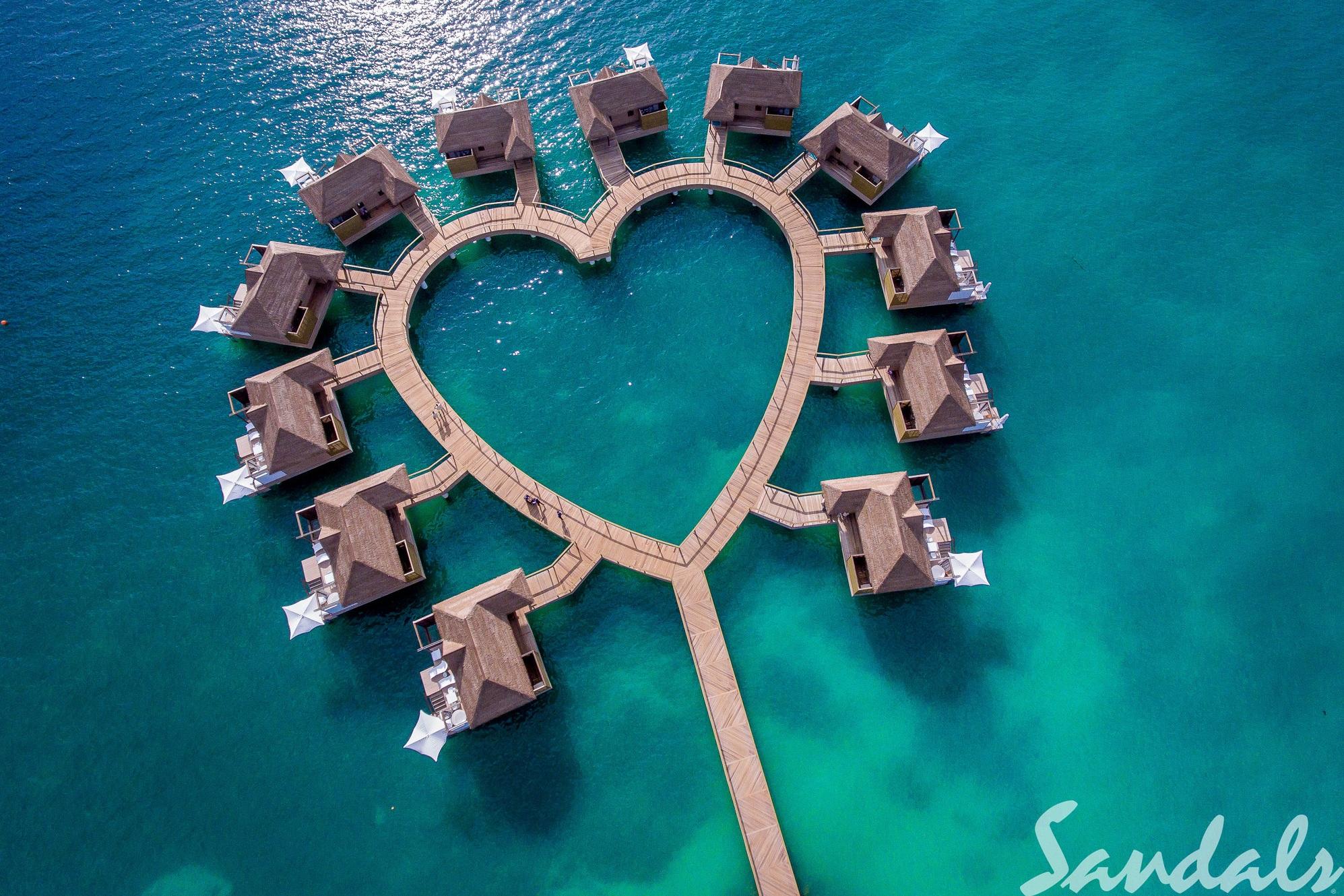 rsz_heart_shaped_bungalows.jpg