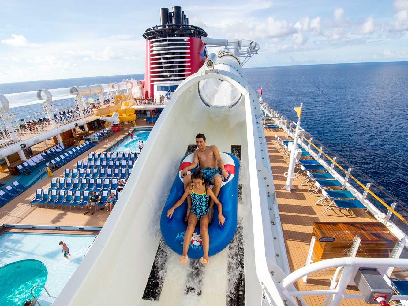 aqua-duck-coaster-disney-cruise-DISNEYCRUISE0119.jpg
