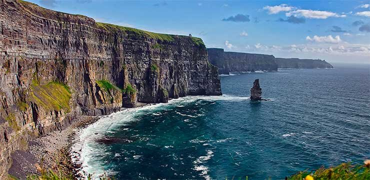 Cliffs-of-Moher-1-1.jpg