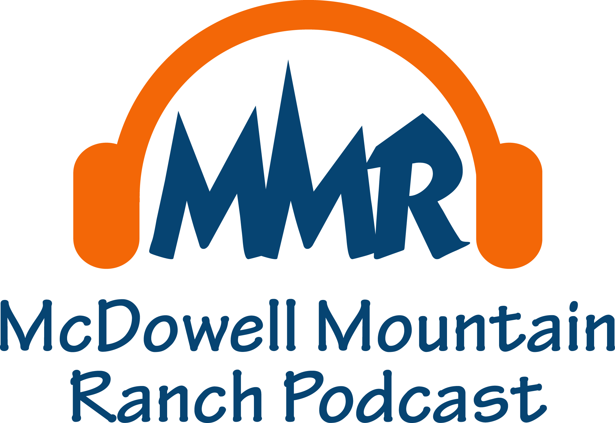 McDowell Mountain Ranch Podcast.png