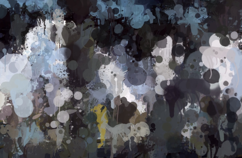 Abstract composition_1144.jpg
