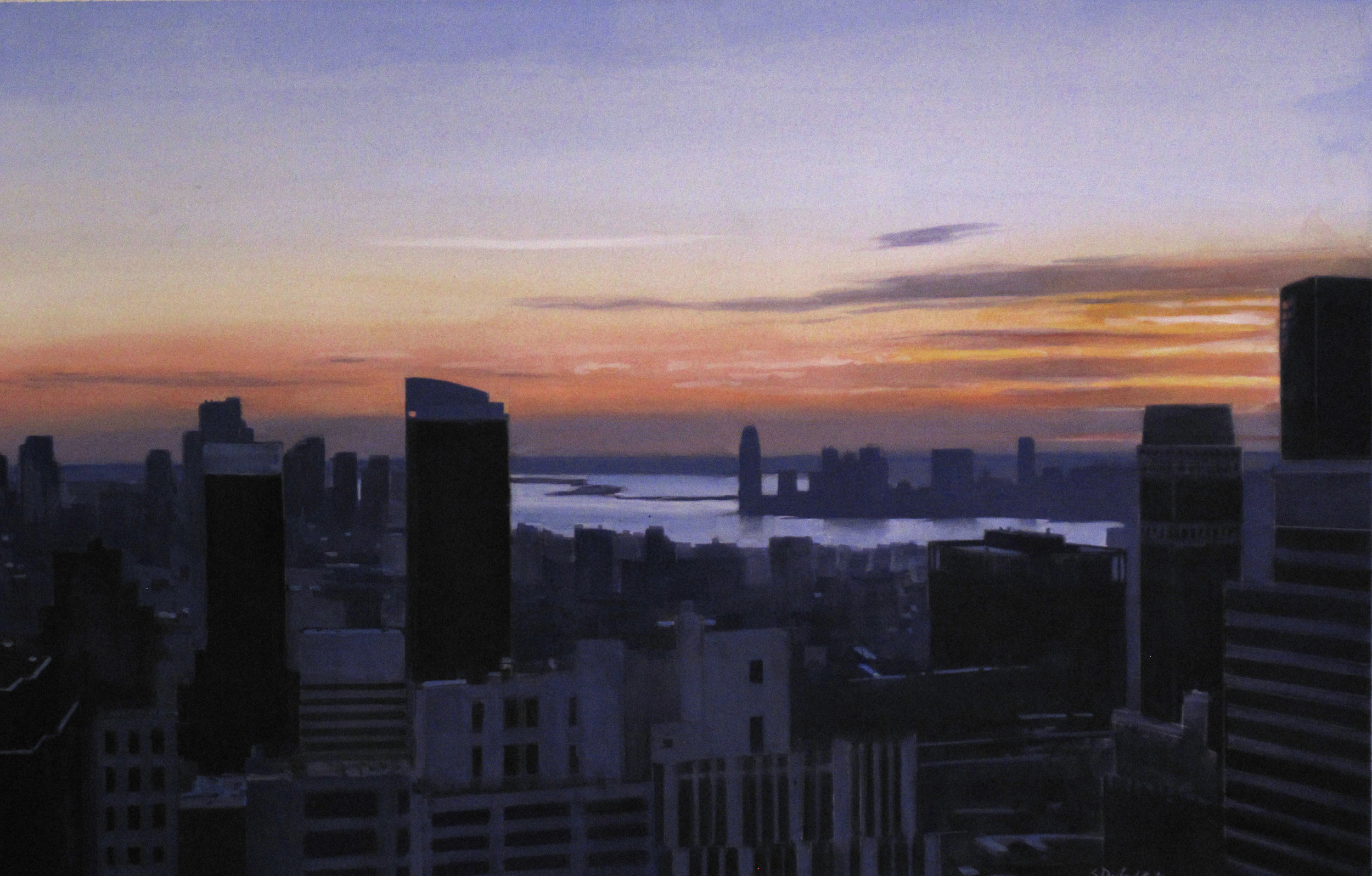 Sunset Midtown.jpg