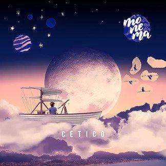 single_cetico.jpg
