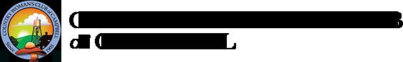 cwcc-logo-header@2x.png