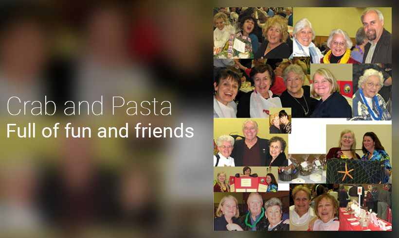Crab-and-Pasta-Montage-2008.jpg