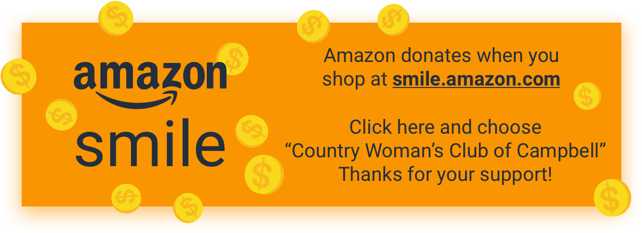amazon_smile-promo@2x.png