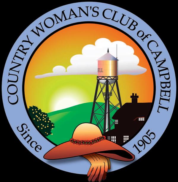 cwcc-logo@2x.png