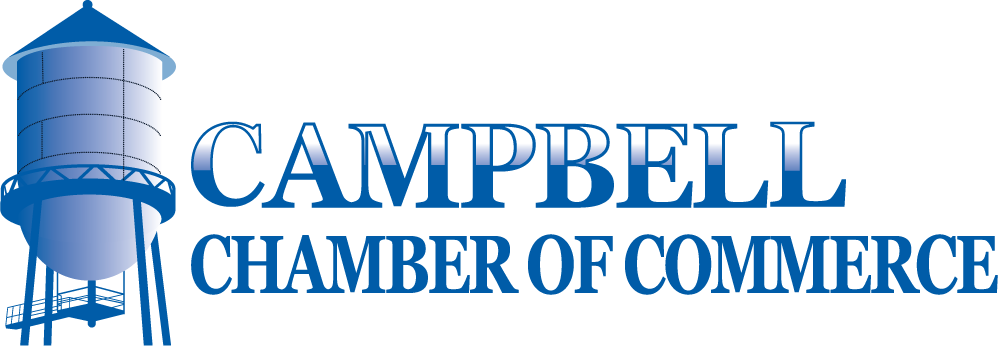 Campbell_Chamber_Logo_Horizontal_Larger2.png