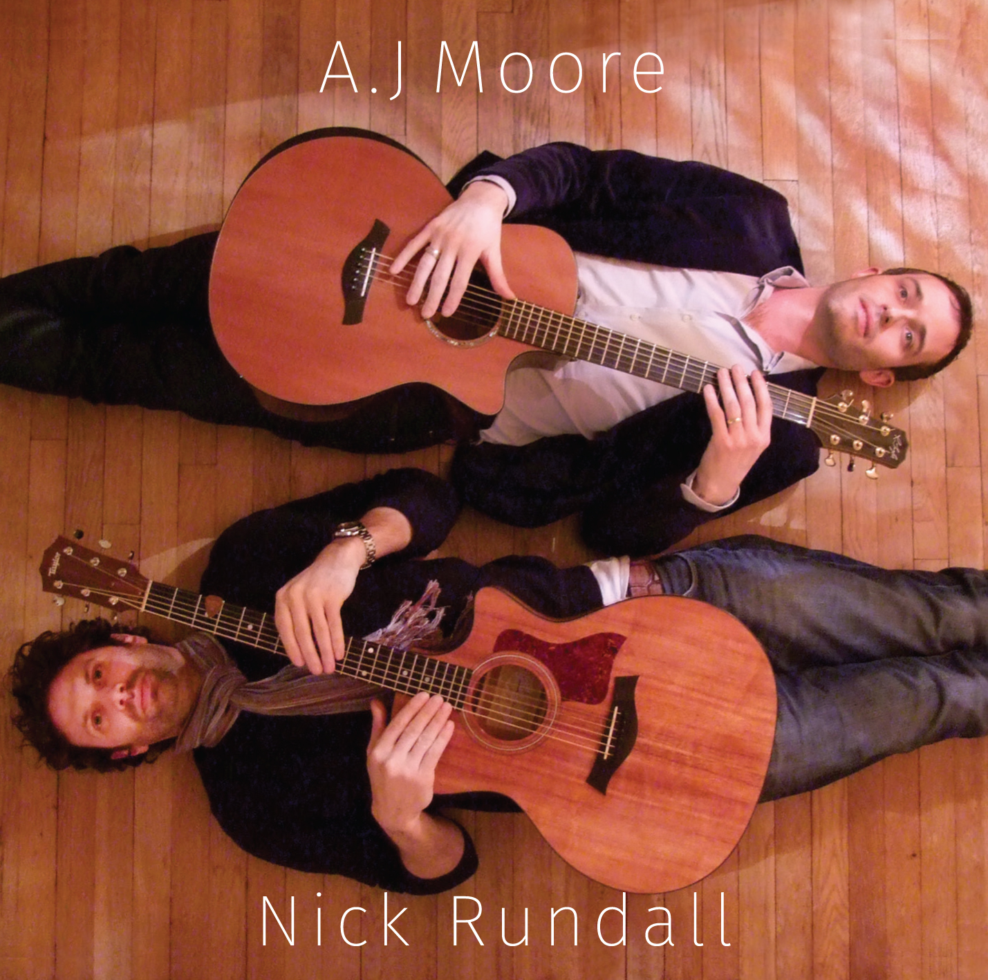 AJ_Moore_Nick_Rundall_COVER_ARTWORK_cover_only.jpg