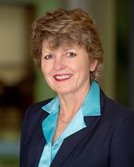 Dr. Sarah E. Morgan Professor of Polymer Science and Engineering  Six Sigma Master Black Belt
