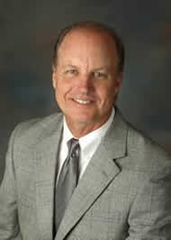Dr. Les Goff Founder and President of Goff Consulting, LLC  Six Sigma Master Black Belt