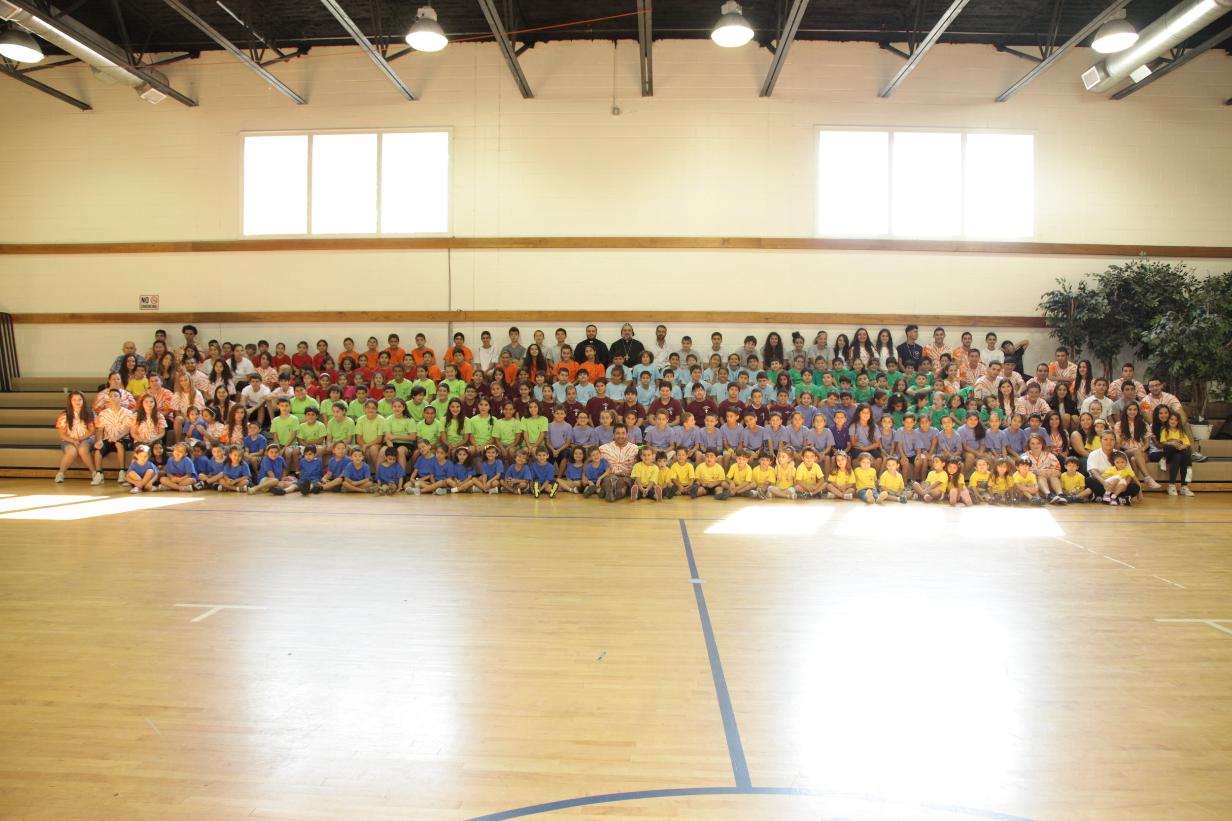 2013-06.JPG