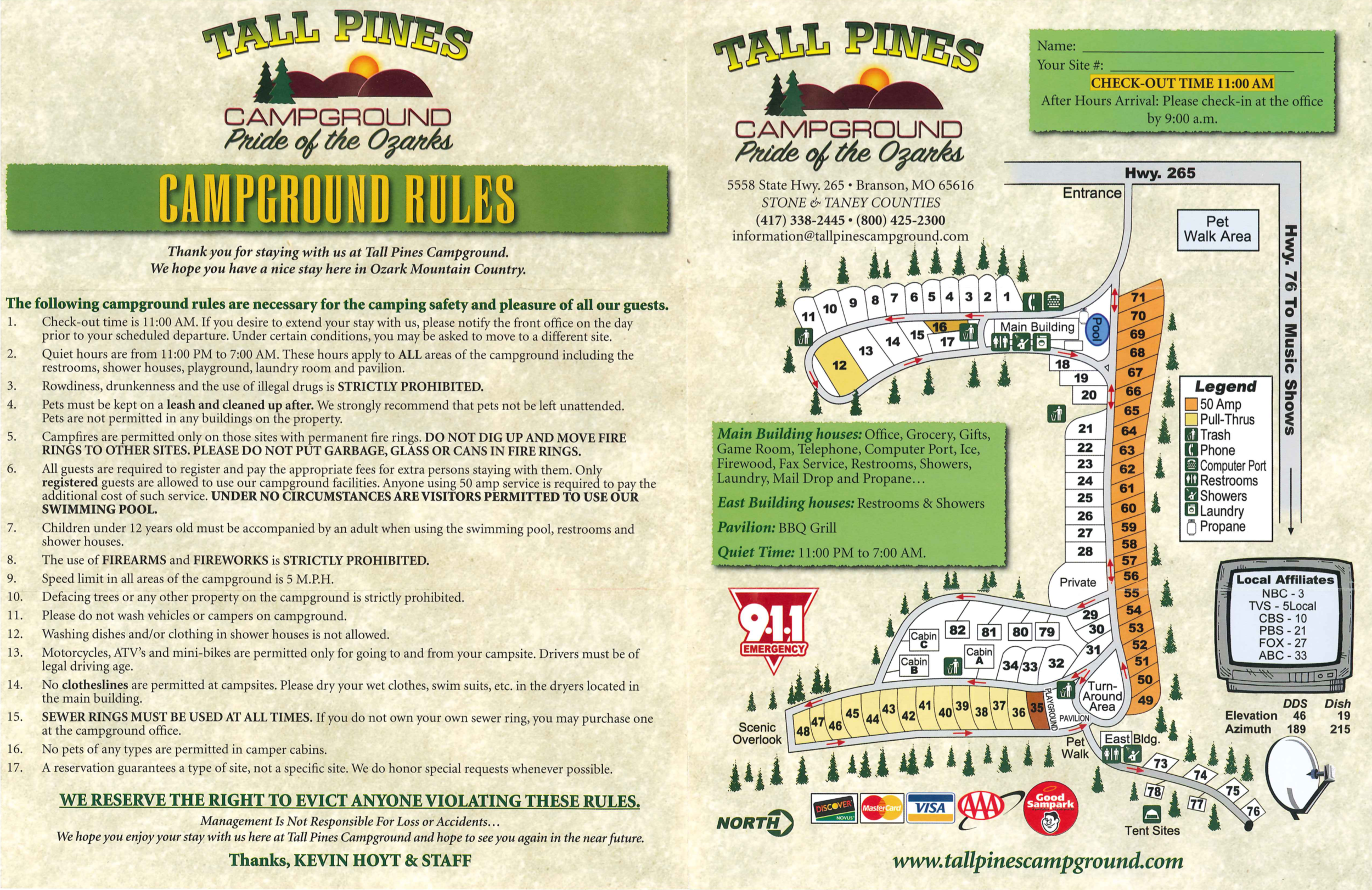 Tall Pines Campground Site Map.png