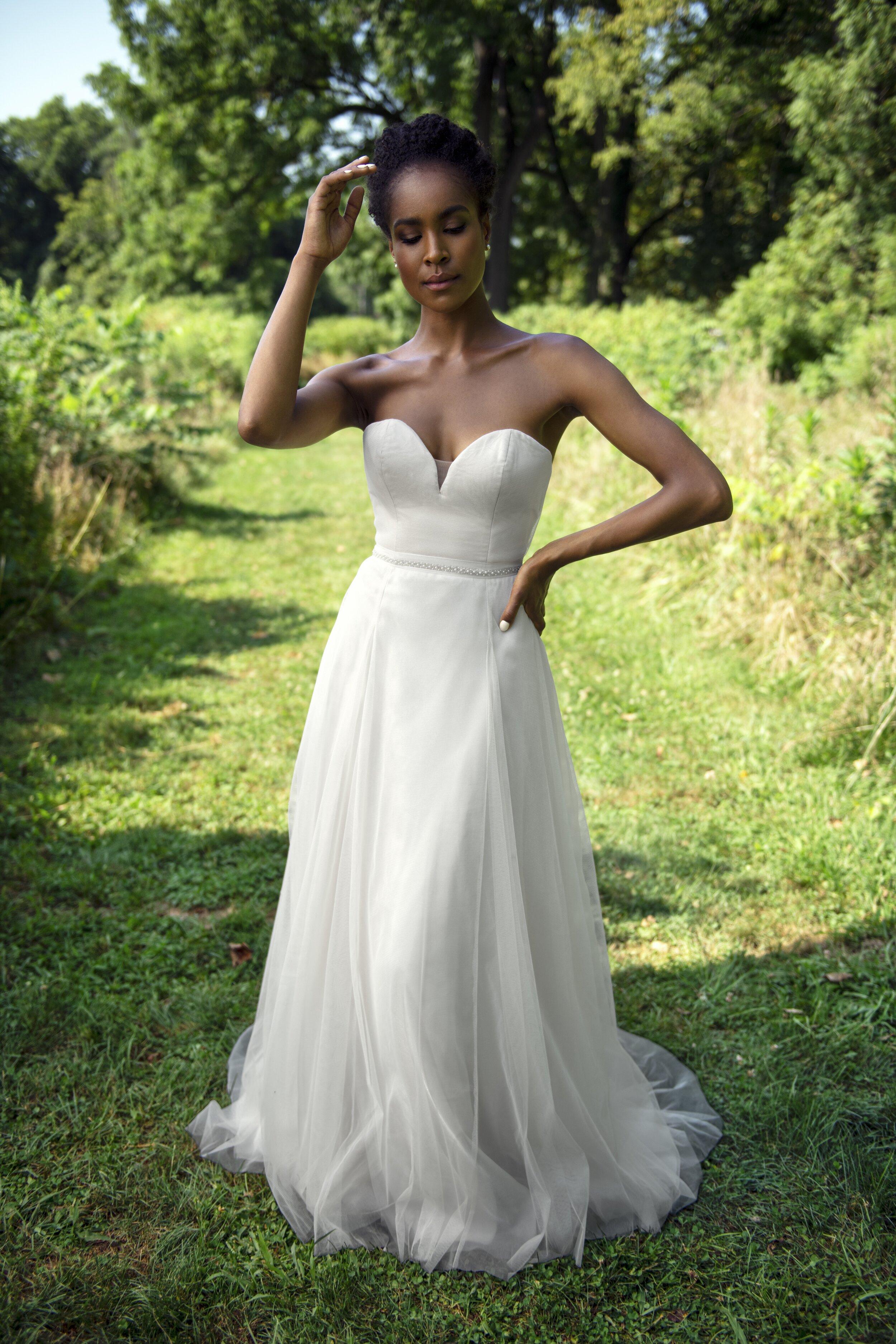 Amelia Dress Size 0_Full Front v2.jpg