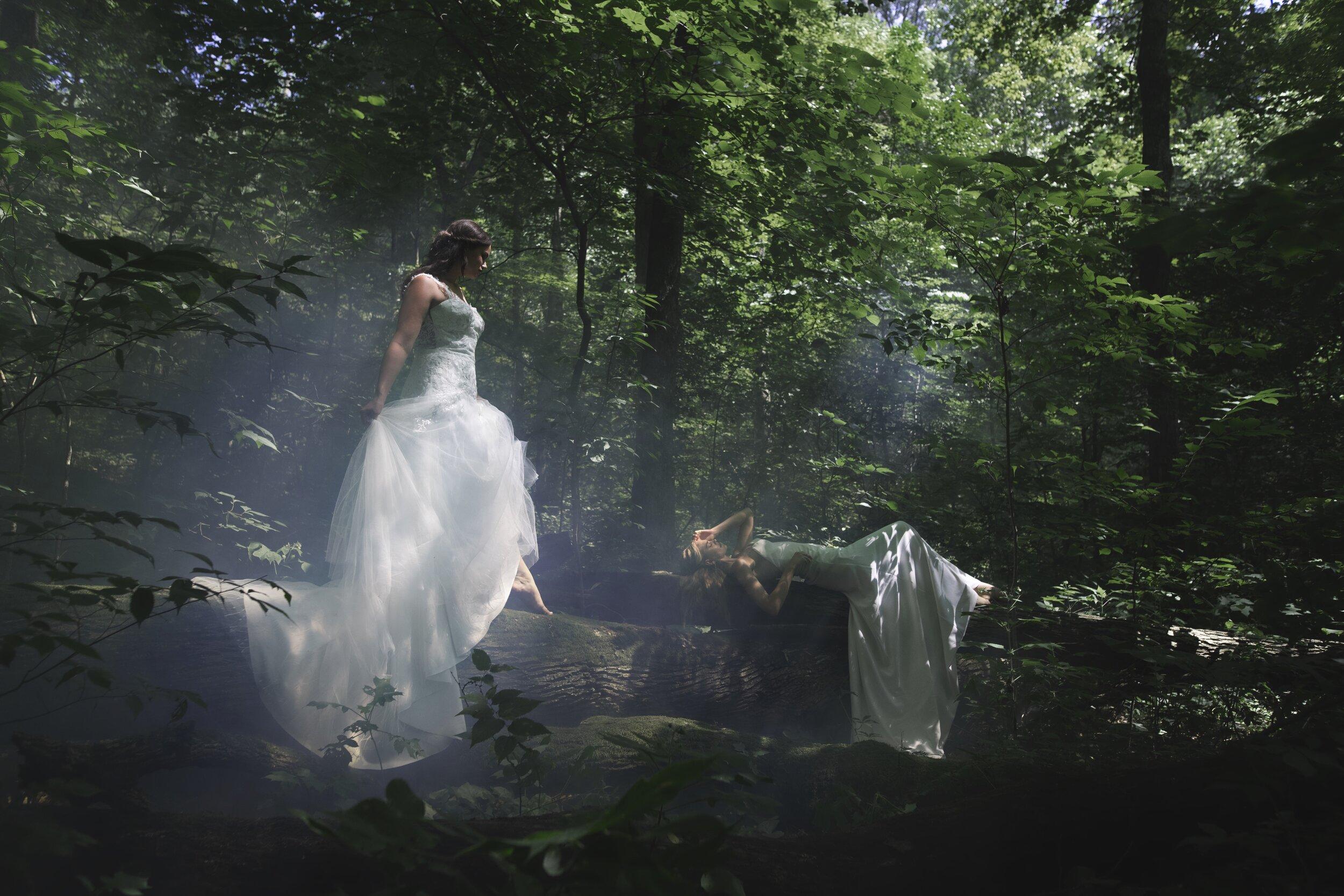 Renee Grace Bridal Selections_0097.jpg