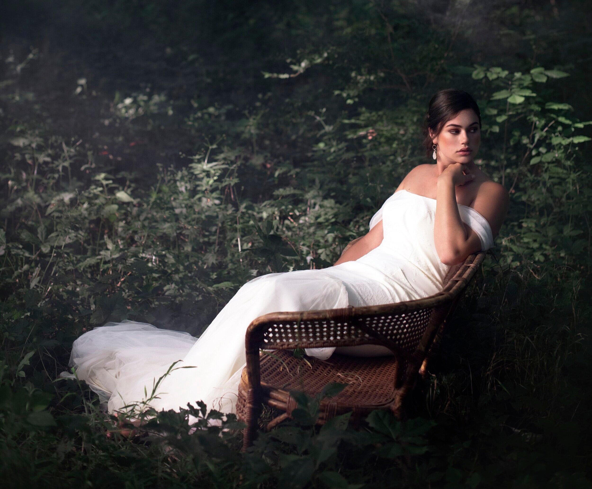Renee Grace Bridal Selections_0025.jpg