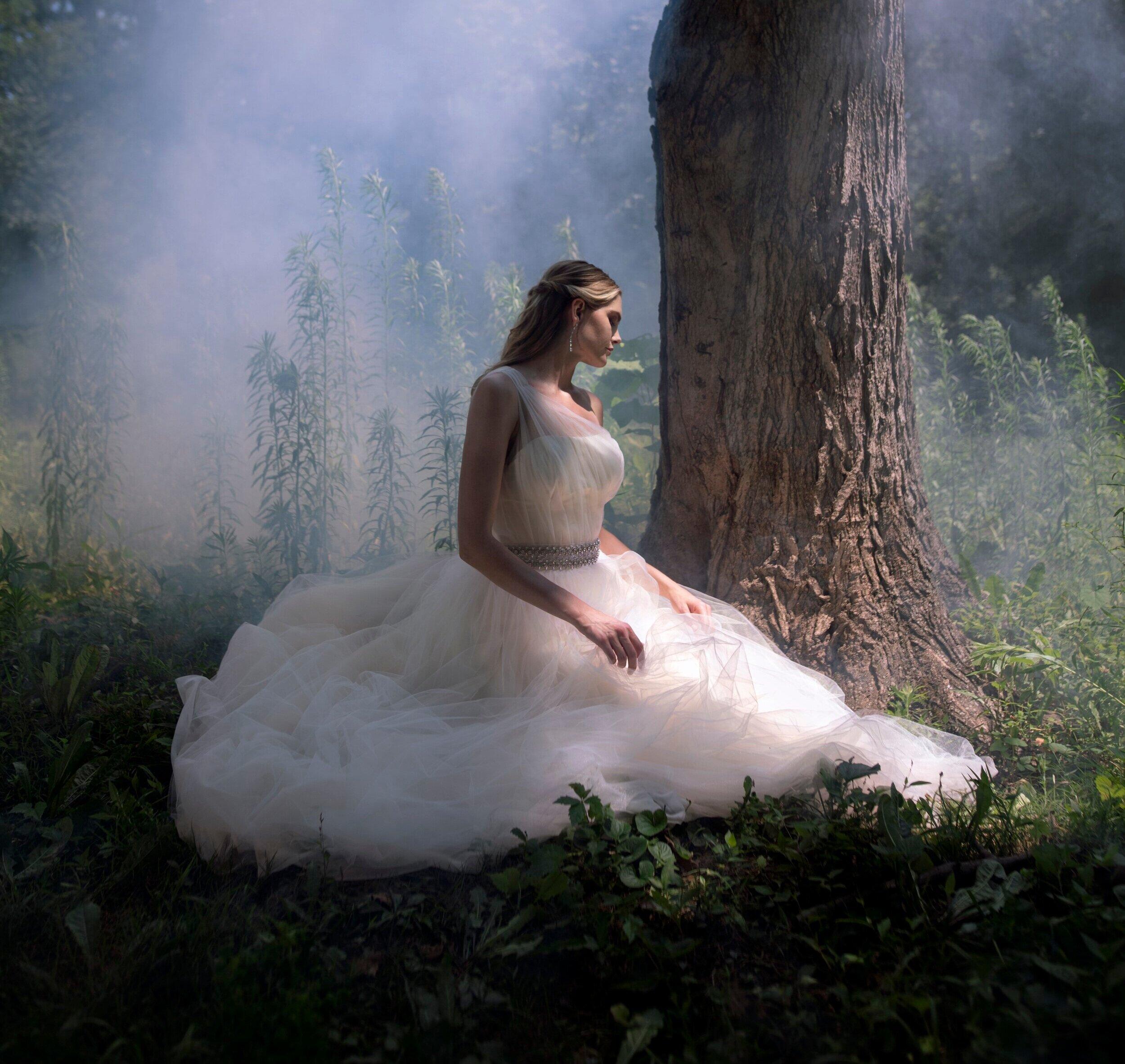 Renee Grace Bridal Selections_0082.jpg