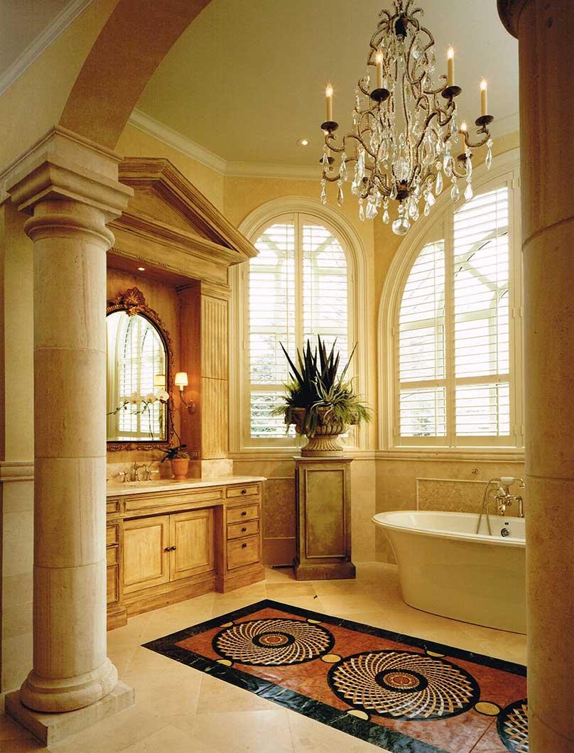 Oakbrook-Bath-1.jpg