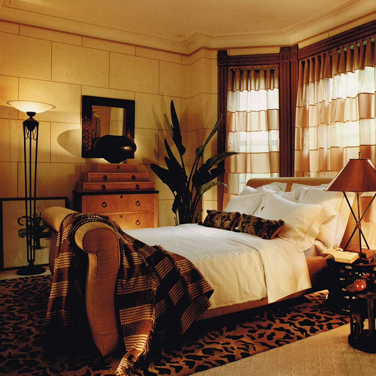 Fullerton-Bedroom-2.jpg