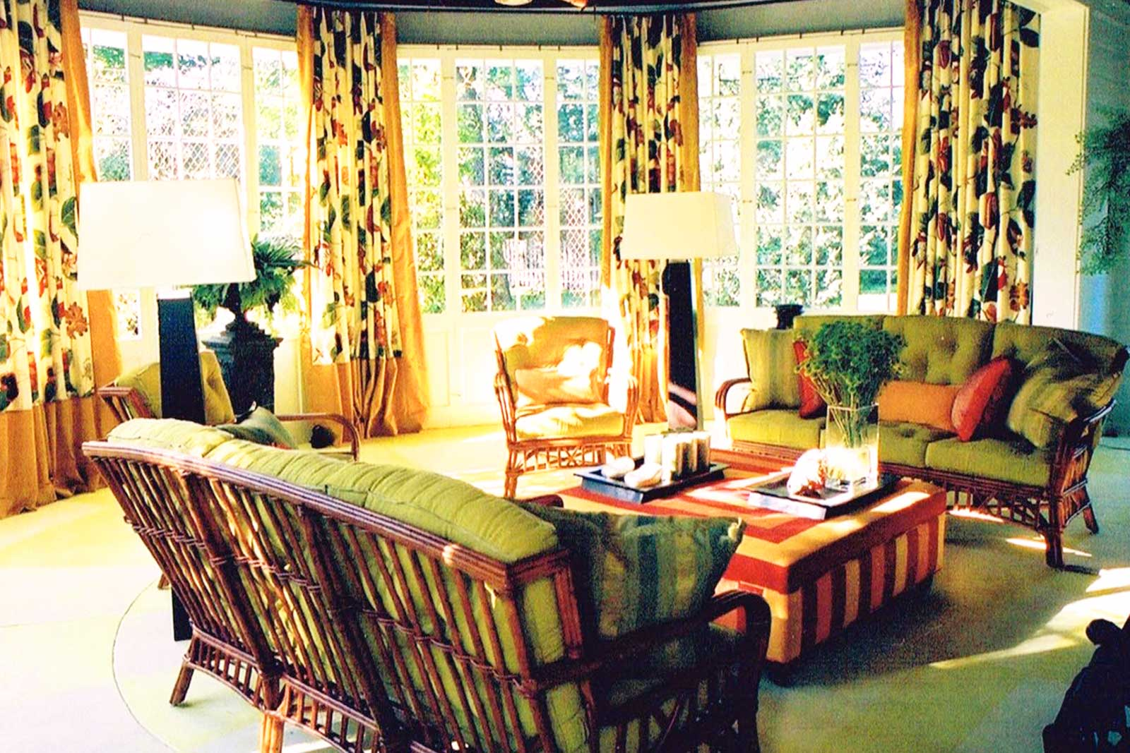 Hinsdale-Showhouse-Sunroom-3.jpg