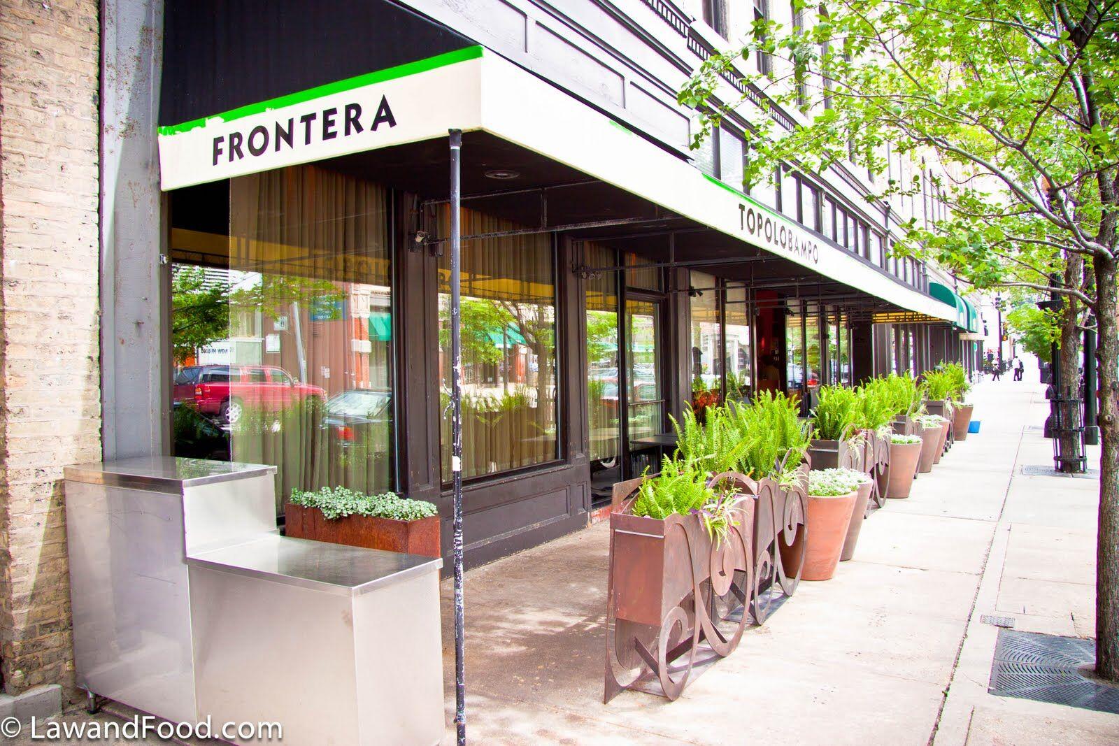 Frontera-sidewa;l.jpg