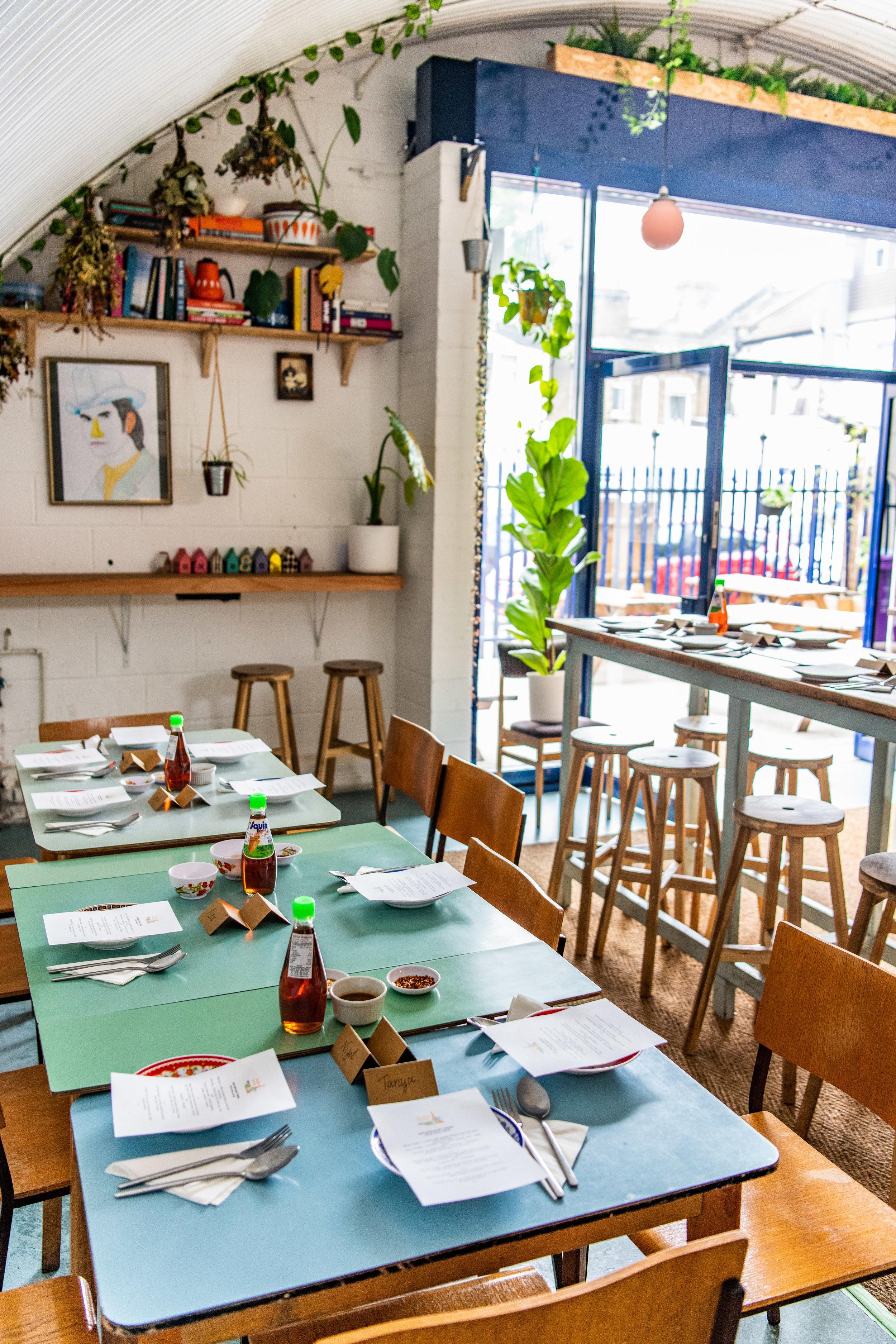 Rangoon Sisters Supperclub - London-4083.jpg
