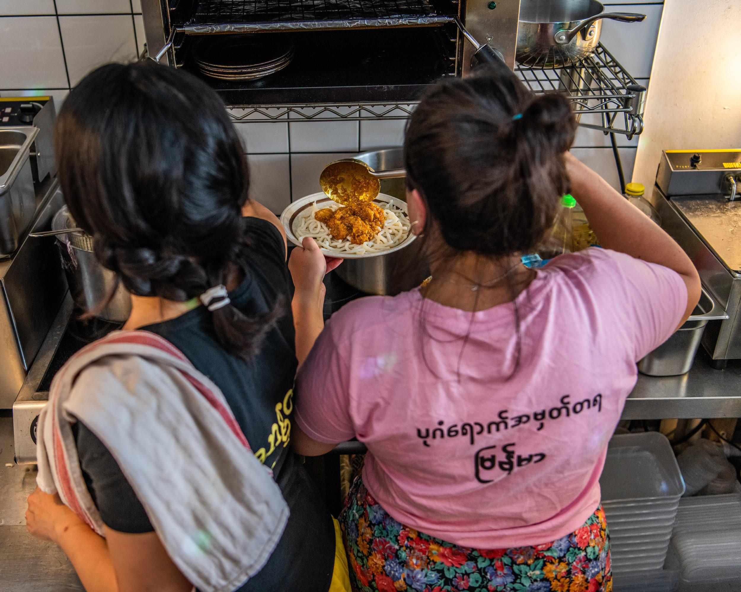 Rangoon Sisters Supperclub - London-4439.jpg