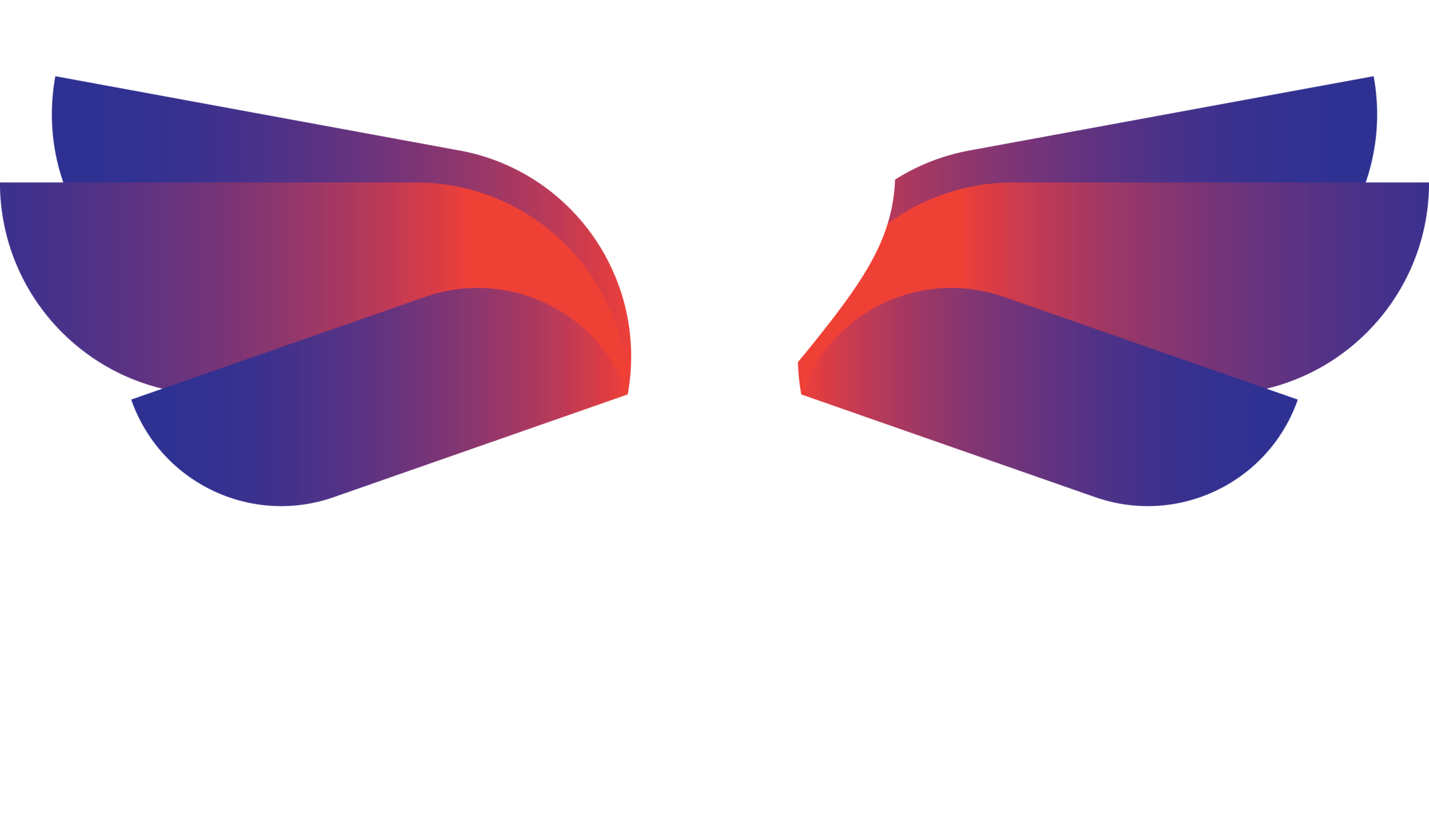 2.png
